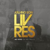 Lindo És / Só Quero Ver Você (feat. Juliano Son) [Ao Vivo]