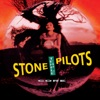 Core (Remastered 2017), Stone Temple Pilots