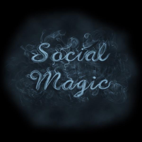 Social Magic