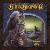 Blind Guardian - Valhalla (Remastered 2017) artwork