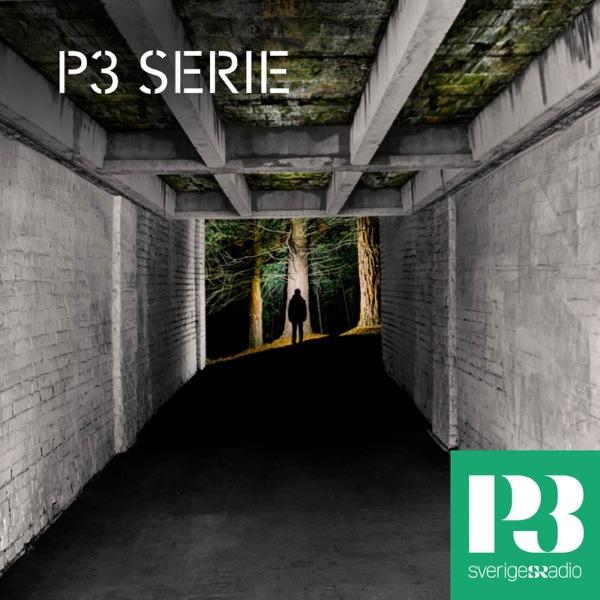 P3 Serie