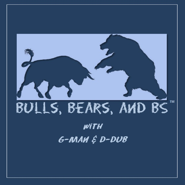 Bulls,Bears,and BS