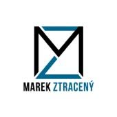 Léto 95 - Marek Ztraceny