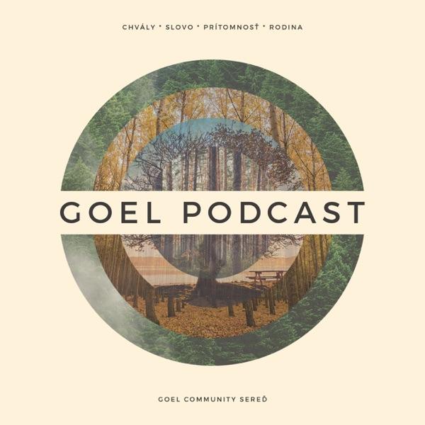 Goel Podcast