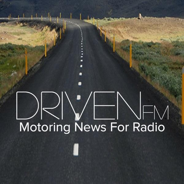 DrivenFM.com