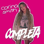 Completa - Corina Smith