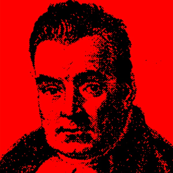 The Bayes Factor