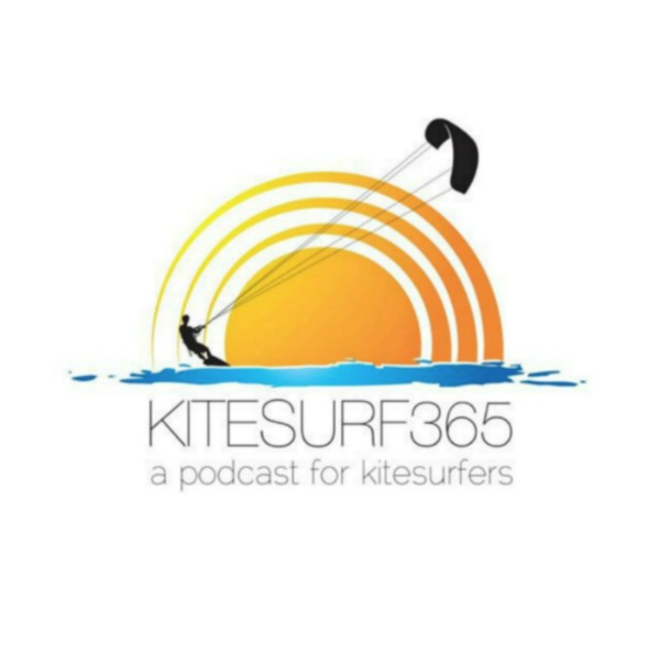 Kitesurf365 | a podcast for kitesurfers