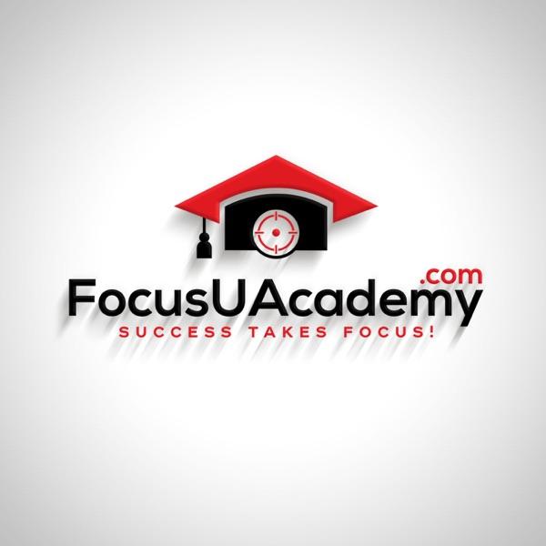 Focused U