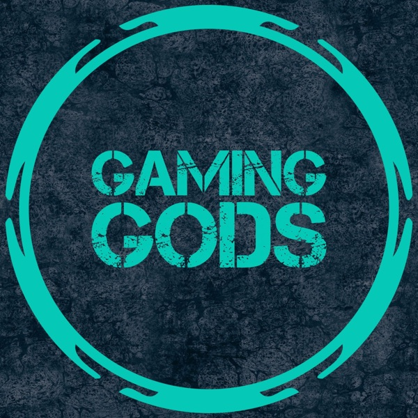 Gaming Gods