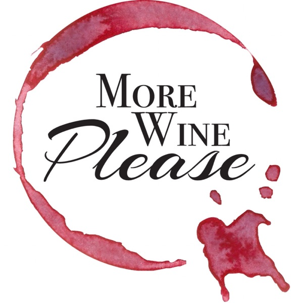 More Wine Please: Social Issues by the Glass