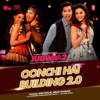 Oonchi Hai Building 2 0 From Judwaa 2 - Anu Malik, Neha Kakkar & Sandeep Shirodkar mp3