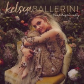 Kelsea Ballerini - Legends  artwork