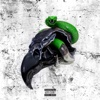 Future & Young Thug - SUPER SLIMEY  artwork