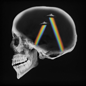 Download Axwell Λ Ingrosso - Dreamer