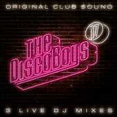 The Disco Boys, Vol. 17