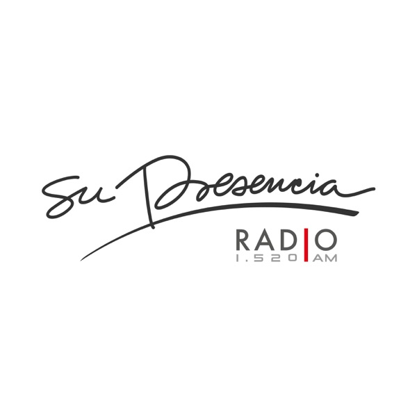 Su Presencia Radio