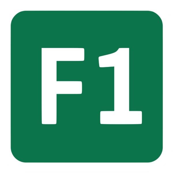 F1Cast
