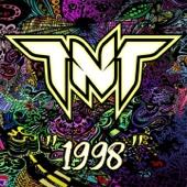 Technoboy & Tuneboy - 1998 (Extended Version) artwork