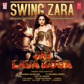 Neha Bhasin, Dsp & Devi Sri Prasad - Swing Zara (From