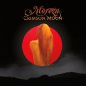 Moreza - Miss Guitar artwork