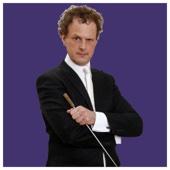 Pachelbel Canon Medley (feat. London Firebird Orchestra & Crouch End Festival Chorus)
