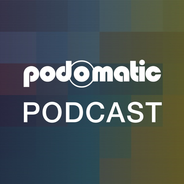 Blackstock's podcast
