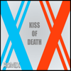 Kiss of Death - Romix