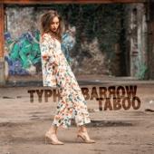 Typh Barrow - Taboo artwork