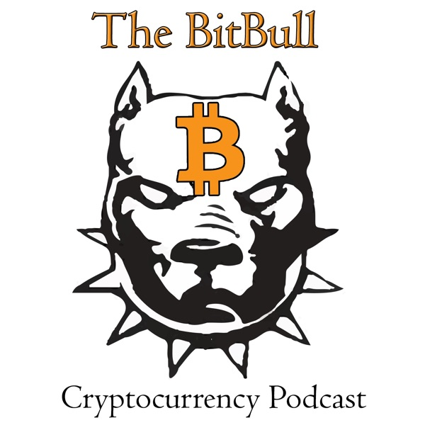 The Bitbull's Cryptocurrency Podcast
