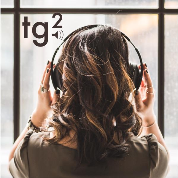 Teachers Going Gradeless - TG2Cast