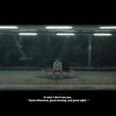 윌콕스 - Rain Man bild