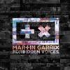 Forbidden Voices Single