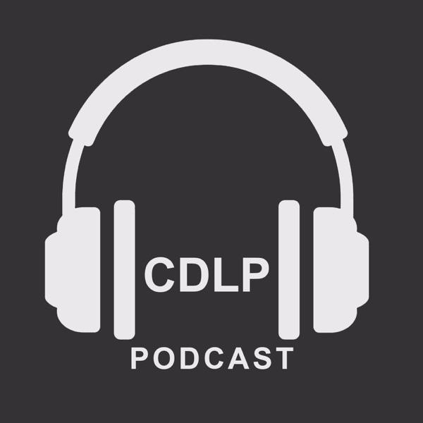 LegalShield Basic CDLP