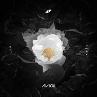 アヴィーチー - Avīci (01) - EP artwork