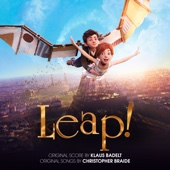 Leap! (Original Motion Picture Soundtrack)