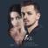 Ближе (feat. Маша Кольцова) - Миша Марвин