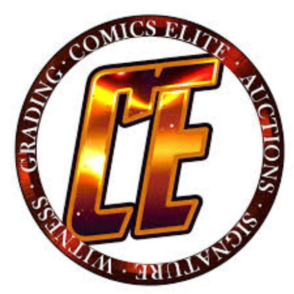 Grown Men Talking Comics (GMTC)