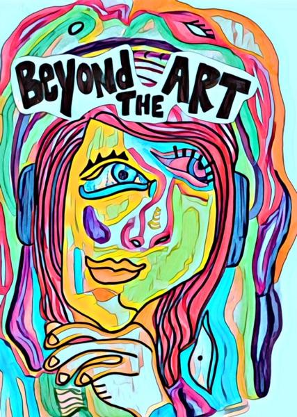 Beyond The Art