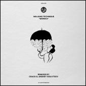 Monika (Andrey Kravtsov Remix)