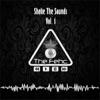 Shake The Sounds Vol. 1 - EP