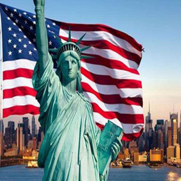 美国移民|杰出人才|投资|商业
