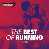The Best of Running 2018
