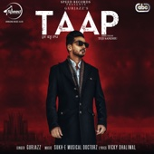 Taap (with Sukh-E Musical Doctorz)