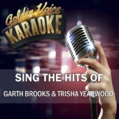 Friends In Low Places (Originally Performed by Garth Brooks) [Karaoke Version] - Garth Brooks