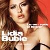 Le-Am Spus Şi Fetelor (feat. Amira) - Single, Lidia Buble