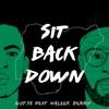 Sit Back Down feat Maleek Berry Single