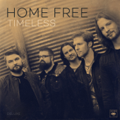 Timeless (Deluxe)