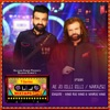 Ae Jo Silli Silli Narazgi From T Series Mixtape Punjabi Single