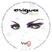 Different, Vol. 9 - EP